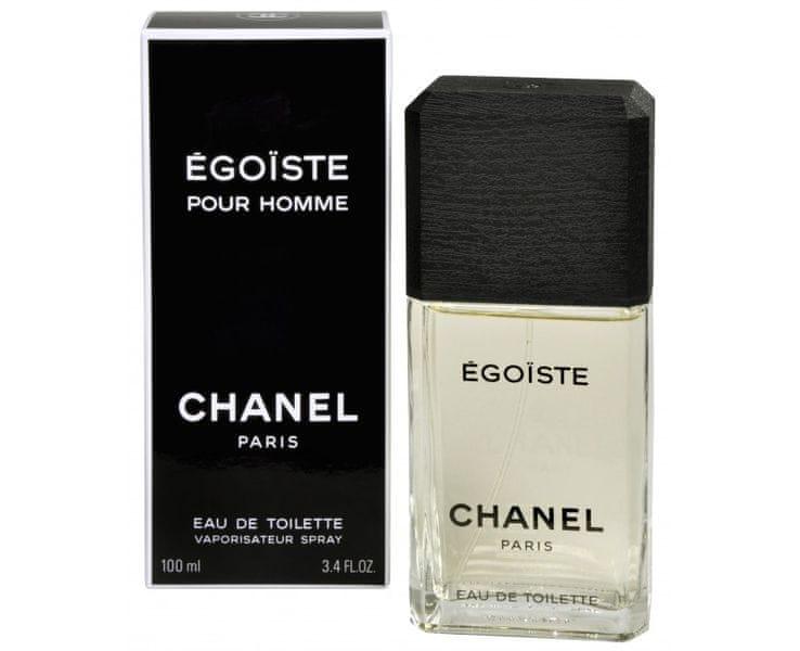 Chanel Égoiste - EDT 100 ml