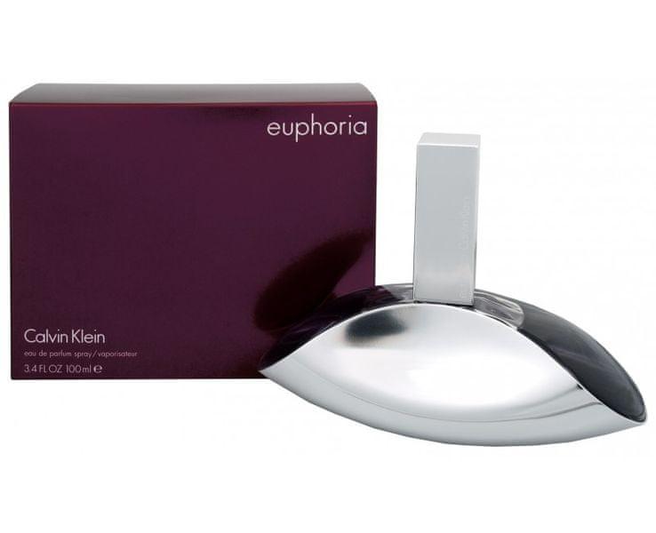 Calvin Klein Euphoria - EDP 100 ml
