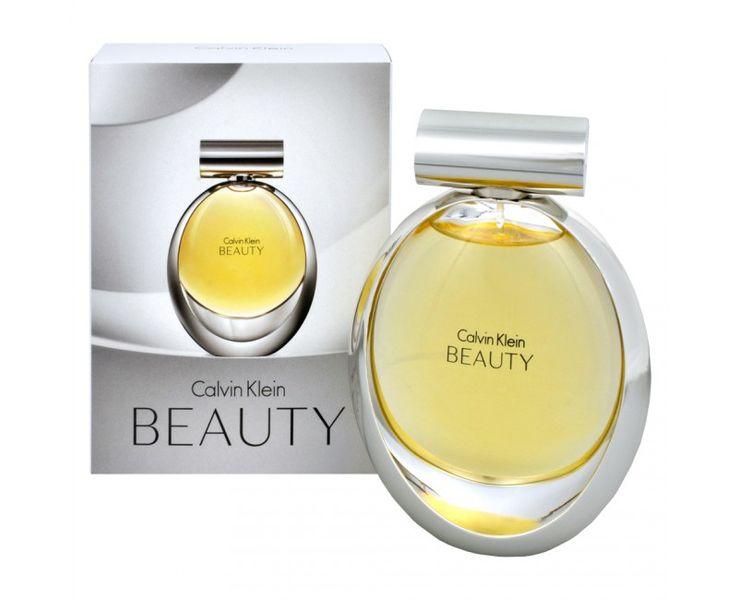 Calvin Klein Beauty - EDP 100 ml