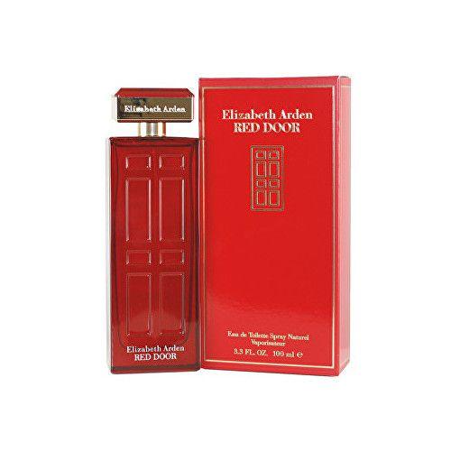 Elizabeth Arden Red Door - EDT 100 ml