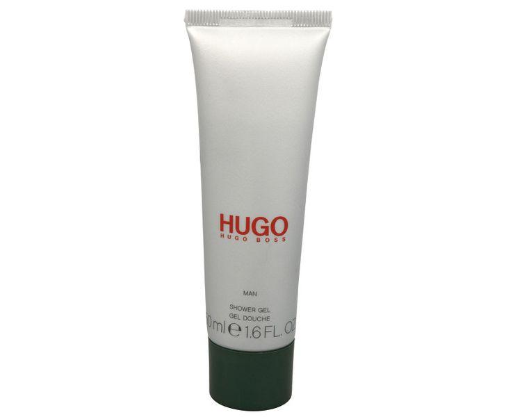 Hugo Boss Hugo - sprchový gel 50 ml