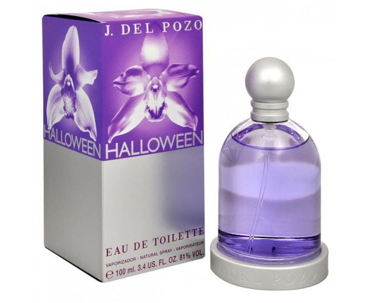 Jesus Del Pozo Halloween - EDT 100 ml
