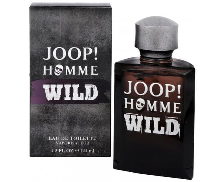 Joop! Homme Wild - EDT 75 ml