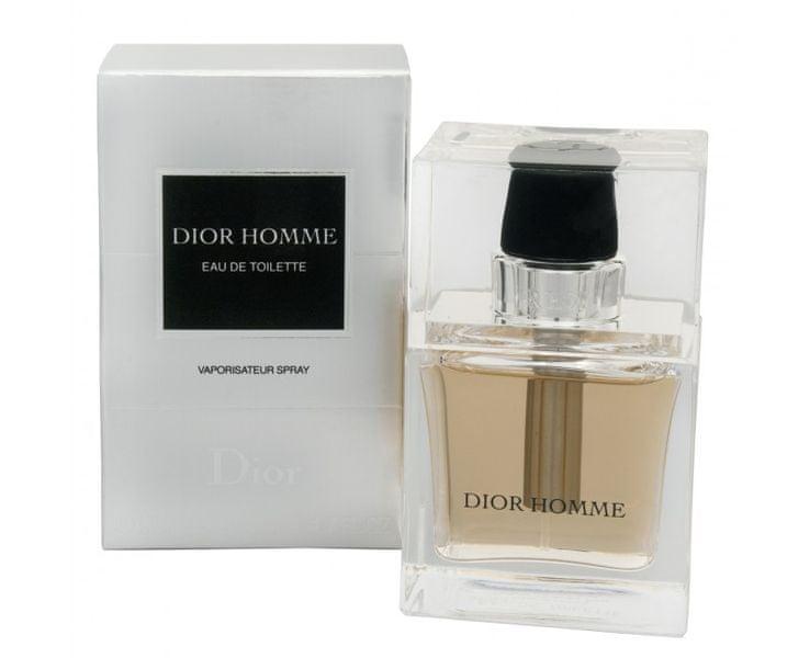 Dior Dior Homme - EDT 50 ml