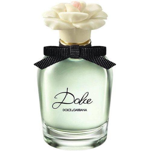 Dolce & Gabbana Dolce - EDP TESTER 75 ml