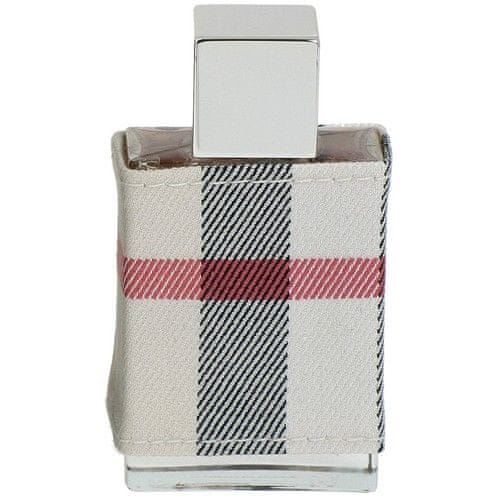 Burberry London - EDP TESTER 100 ml