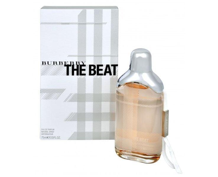 Burberry The Beat - EDP 50 ml