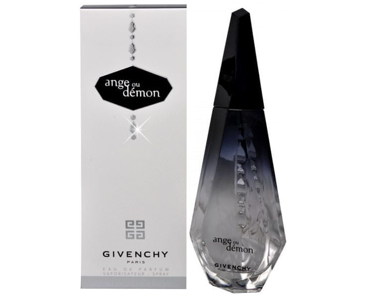 Givenchy Ange Ou Démon - EDP 50 ml