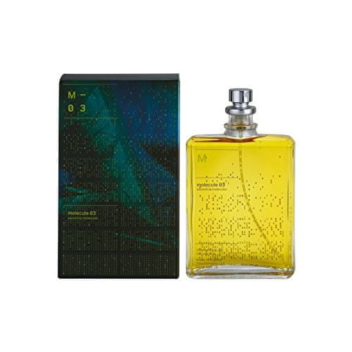 Escentric Molecules Molecule 03 - EDT 100 ml