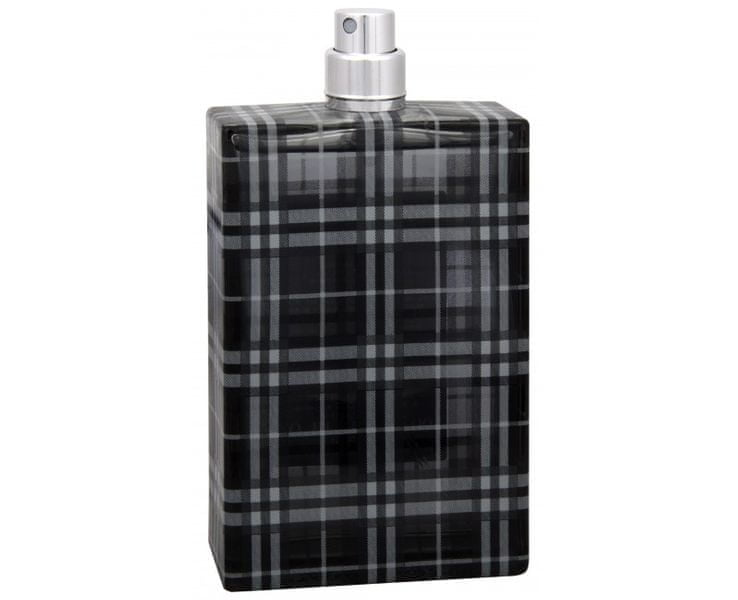 Burberry Brit For Men - EDT TESTER 100 ml