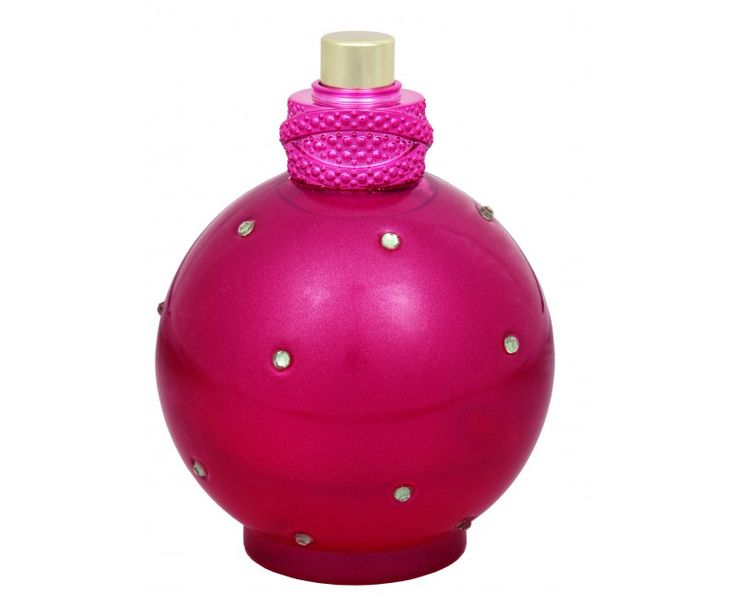 Britney Spears Fantasy - EDP TESTER 100 ml