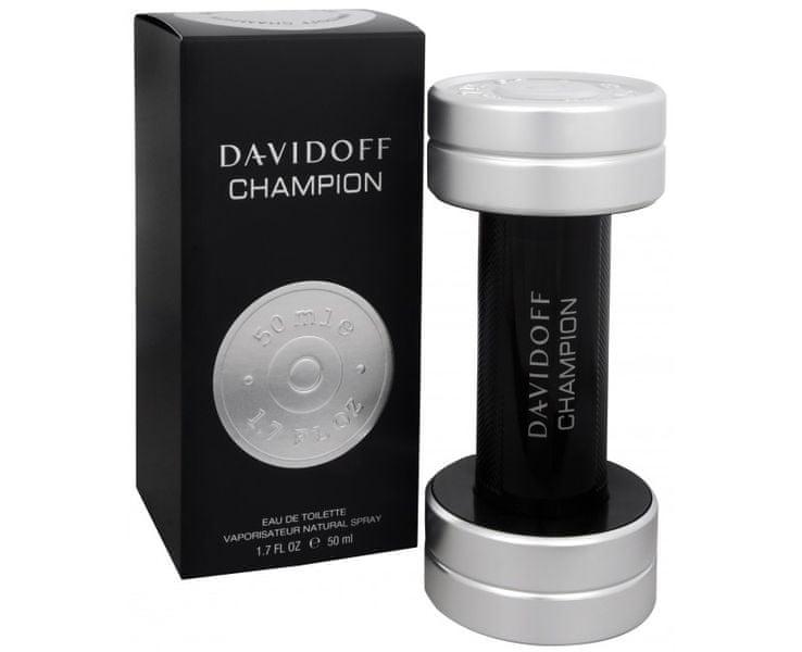 Davidoff Champion - EDT 90 ml