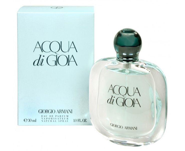 Giorgio Armani Acqua Di Gioia - EDP 50 ml