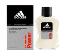 Adidas Extreme Power - voda po holení
