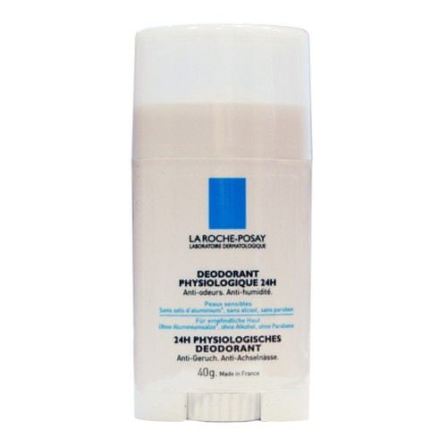 La Roche - Posay Fyziologický deodorant (Deo Physio Stick) 40 g