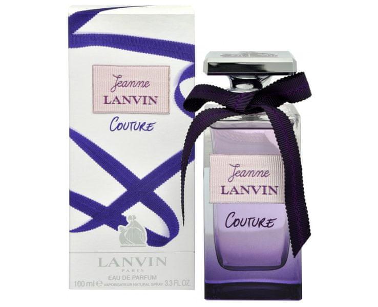 Lanvin Jeanne Couture - EDP 30 ml