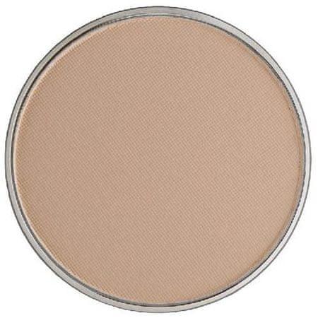 Artdeco Náhradná náplň do hydratačného minerálneho make-upu (Hydra Mineral Compact Foundation Refill) 10 g (