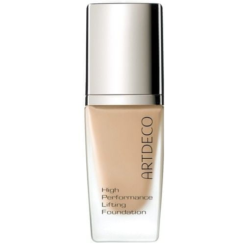 Artdeco Liftingový make-up (High Performance Lifting Foundation) 30 ml (Odstín 20 Reflecting Sand)