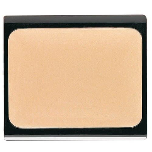 Artdeco Korektor (Camouflage Cream) 4,5 g (Odstín 2 Neutralizing Yellow)
