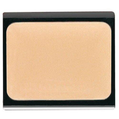 Artdeco Korektor (Camouflage Cream) 4,5 g (Odstín 8 Beige Apricot)