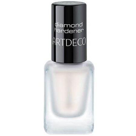 Artdeco Diamantový spevňovač nechtov (Diamond Hardener) 10 ml