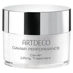 Artdeco Kaviárová liftingová péče Caviar Performance (Caviar Lifting Treatment) 50 ml