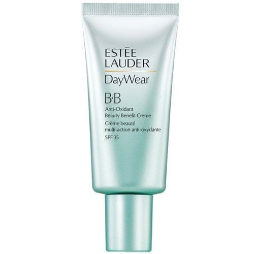 Estée Lauder Antioxidační BB krém DayWear SPF 35 (Anti-Oxidant Beauty Benefit Creme) 30 ml (Odstín 02 Medium)