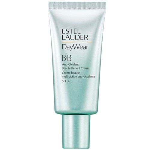 Estée Lauder Antioxidační BB krém DayWear SPF 35 (Anti-Oxidant Beauty Benefit Creme) 30 ml (Odstín 02 Medium)