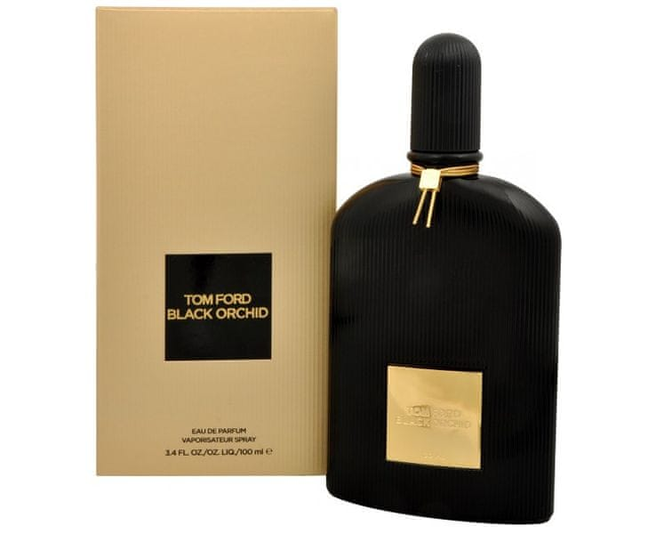 Tom Ford Black Orchid - EDP 100 ml