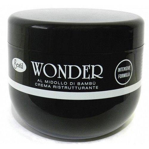 Ostatní Regenerační balzám Gestil WONDER (Objem 300 ml)