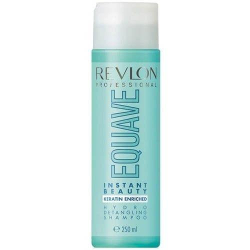 Revlon Professional Hydratační šampon Equave Instant Beauty (Hydro Detangling Shampoo) (Objem 250 ml)