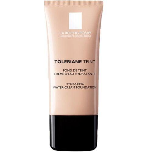La Roche - Posay Hydratační krémový make-up Toleriane Teint SPF 20 (Hydrating Water-Cream Foundation) 30 ml (Odstín 0