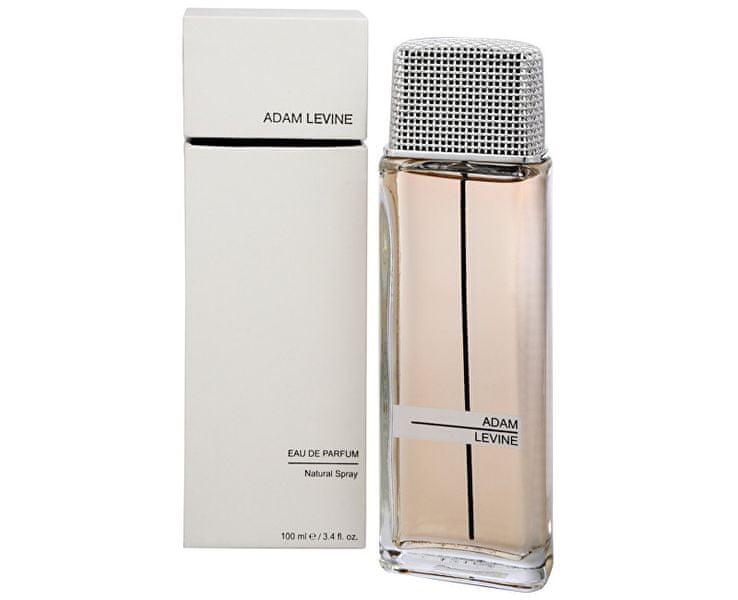 Adam Levine Adam Levine For Woman - EDP 100 ml