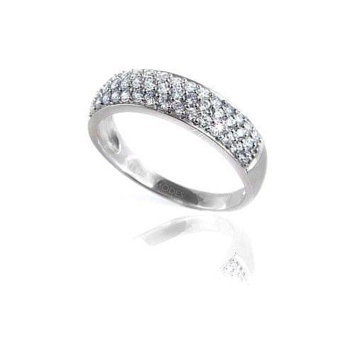 Modesi Prsten WYDIY-R (Obvod 56 mm)