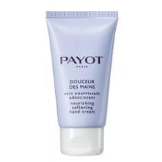 Payot Zjemňující vyživující krém na ruce Douceur des Mains 50 ml