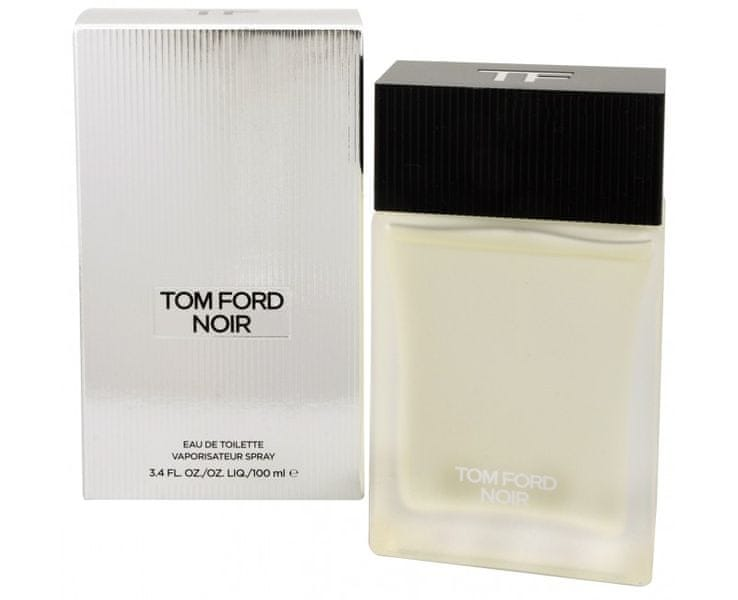 Tom Ford Noir - EDT 100 ml