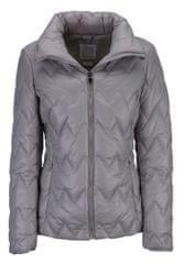 Női kabát és dzseki  1aae520679