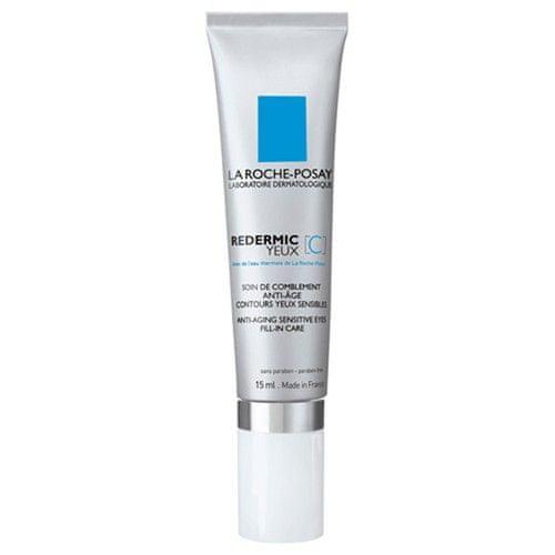 La Roche - Posay Oční krém Redermic C 15 ml