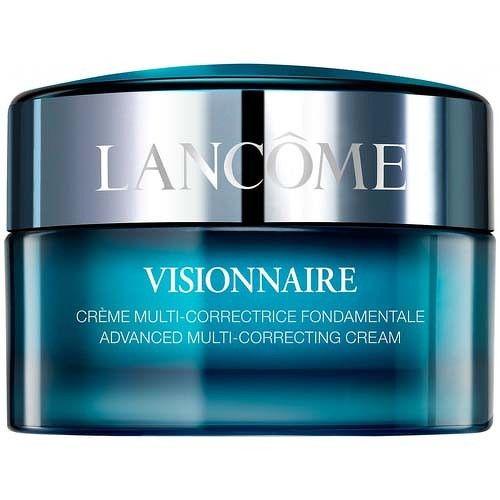Lancome Multikorekční krém Visionnaire (Advanced Multi-Correcting Cream) (Objem 50 ml)
