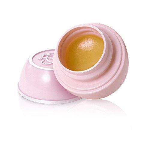 Oriflame Zázračný kelímek Tender Care (Protecting Balm) 15 ml
