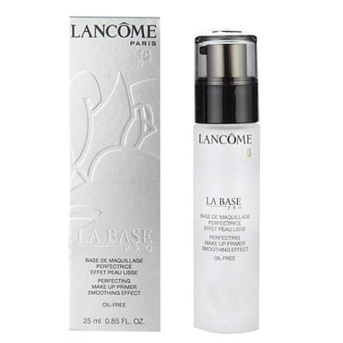 Lancome Podkladová báze pod make-up La Base Pro (Perfecting Make-up Primer) 25 ml