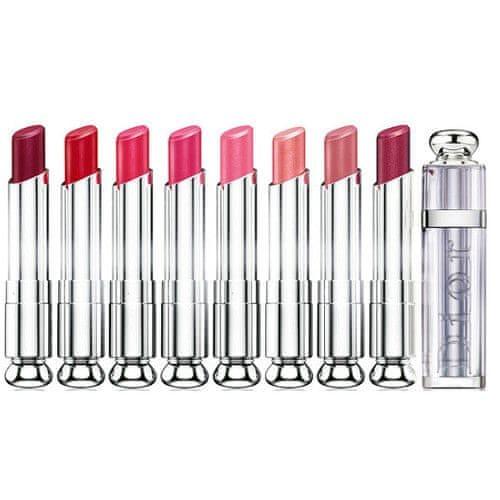 Dior Hydratační rtěnka Dior Addict Lipstick 3,5 g (Odstín 579 Must-Have)