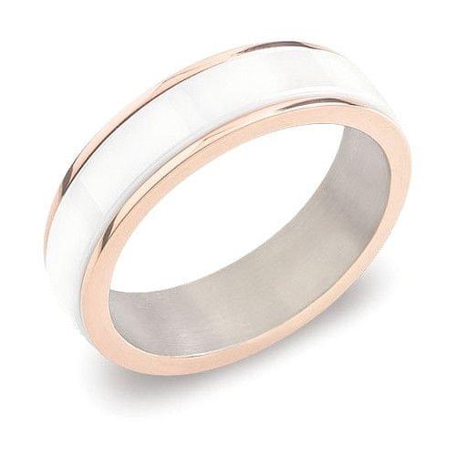 Boccia Titanium Titanový prsten 0132-02 (Obvod 52 mm)