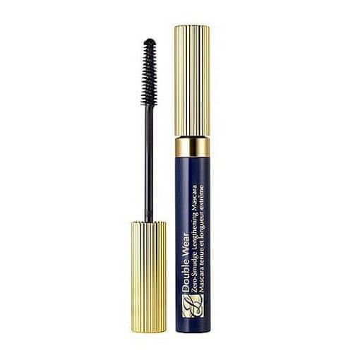 Estée Lauder Prodlužující řasenka Double Wear (Zero Smudge Lengthening Mascara) 6 ml (Odstín Black)