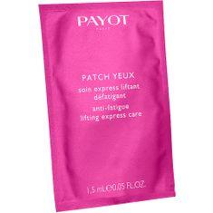 Payot Expresní omlazující ošetření očního okolí Perform Lift Patch Yeux 10 ks
