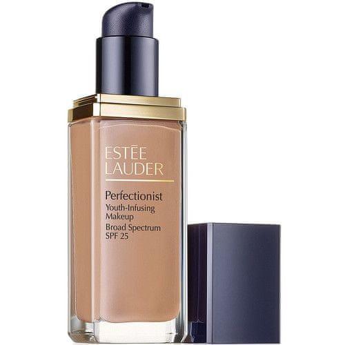 Estée Lauder Tekutý make-up pro dokonalý vzhled SPF25 Perfectionist (Youth-Infusing Makeup) 30 ml (Odstín 72 1N1