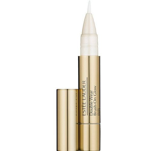 Estée Lauder Rozjasňovací korektor Double Wear Brush-On Glow BB (Highlighter) 2,2 ml (Odstín 2C Light Medium)