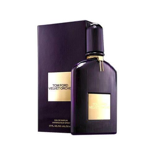Tom Ford Velvet Orchid - EDP 50 ml