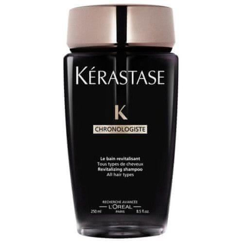 Kérastase Šampon pro luxusní péči Chronologiste (Revitalizing Shampoo) (Objem 1000 ml)