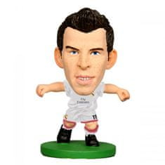 SoccerStarz Gareth Bale (400146A)